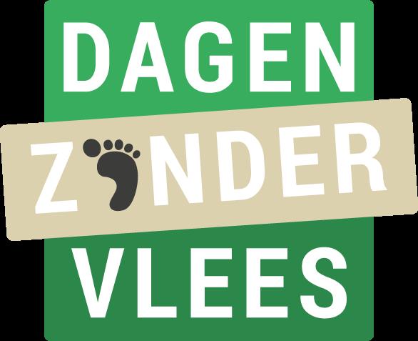 logo_dzv