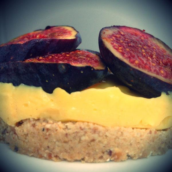 Seizoensfruit-zandtaart-1persoon